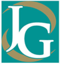 Johnny Gardner Law Group