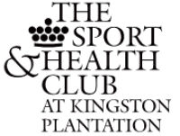 The Sport and Health Club at Kingston Plantation