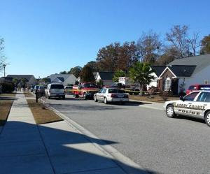 Woman's_body_found_in_Myrtle_Beach_area