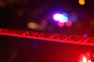Horry_County_police_investigate_remains_found
