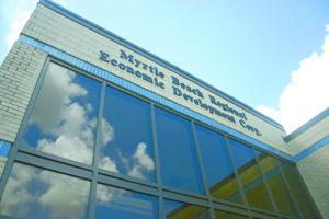 Myrtle_Beach_Regional_Economic_Development_Corporation