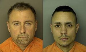 Horry_County_men_charged_with_interfering_with_Elvis_case
