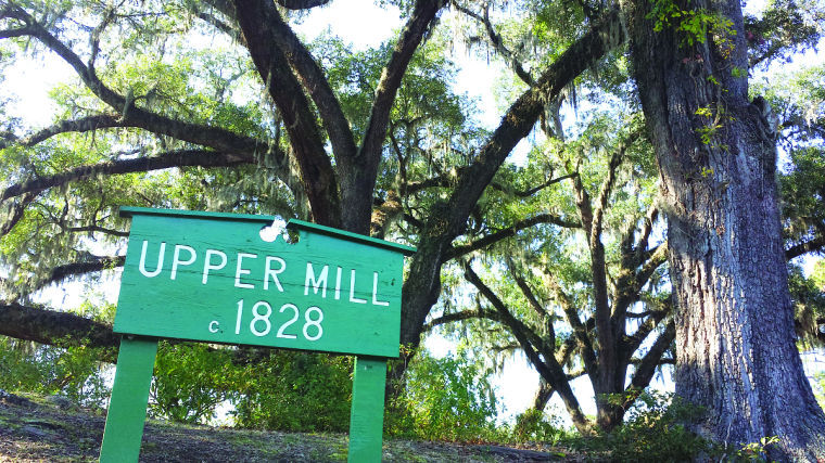 Horry County to launch history project at Upper Mill Plantation on Feb. 28