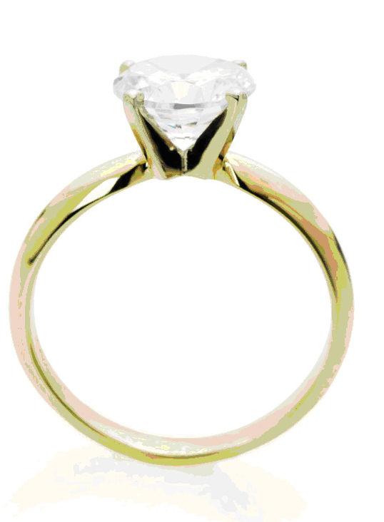 diamond ring - Wedding Rings At Kmart
