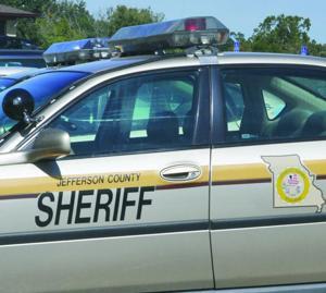 sheriff's car crop 3