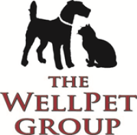 The Wellpet Group PC