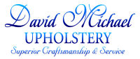David Michael Upholstery