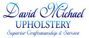 David Michael Upholstery