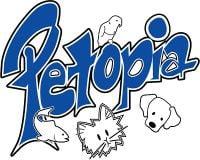 Petopia LLC