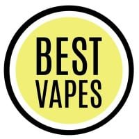 Best Vapes E. Cigs