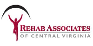 Rehab Associates of Central Virginia