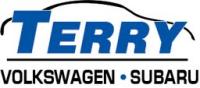 Terry Volkswagen Subaru