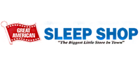 Great American Sleep Shop