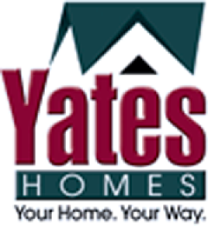 Yates Home Sales