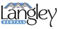Langley Rentals