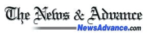 News & Advance / NewsAdvance.com