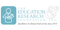 The Education & Research Foundation Inc.