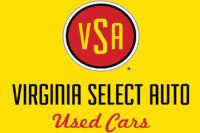 Virginia Select Auto