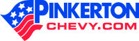 Pinkerton Chevrolet Buick GMC Cadillac
