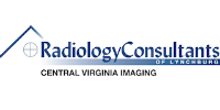 Radiology Consultants of Lynchburg and Central Virginia Imaging