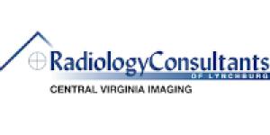 Radiology Consultants of Lynchburg & Central Virginia Imaging