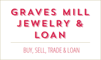Graves Mill Jewelry and Loan