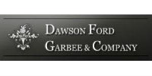Dawson Ford Garbee & Co Realtors