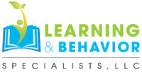 Learning & Behavior Specialists LLC