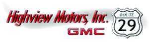 Highview Motors, Inc. GMC