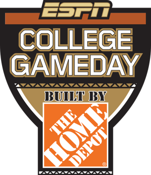 college game day schedule espn cf