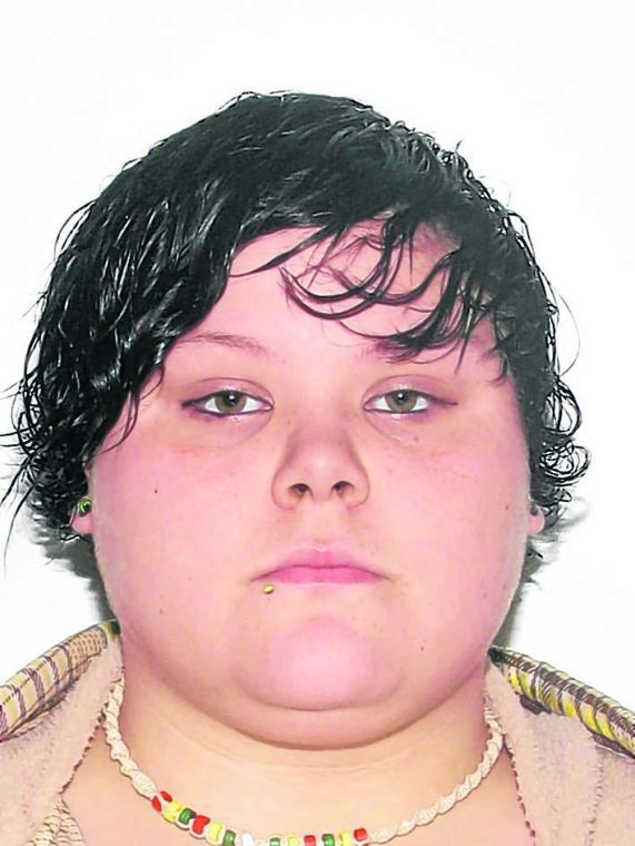 DUSTIN WADE SHAVER - 15 yo (7/14) - / Charged: Mother and BF, Denise Michelle Shaver, Kevin Scott Parrish and Kayla Michelle Hoy - Hurt, VA/Benson, NC 53c3413413664.image