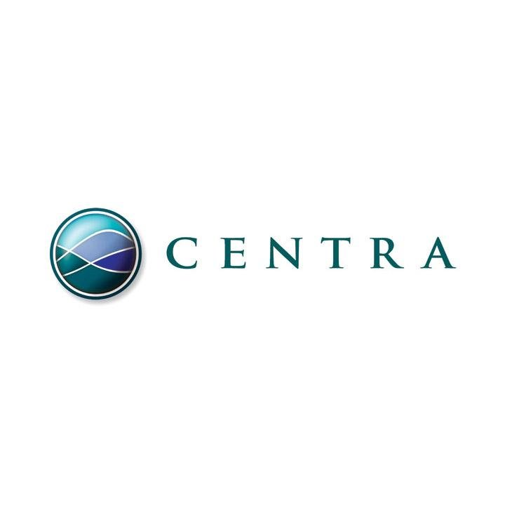 doctor sues centra  claims wrongful termination