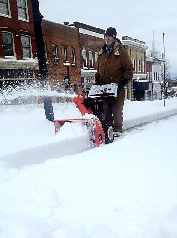 BEdford snow 7 Bobby Setliff