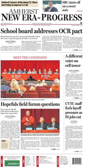 10-01-15 front page