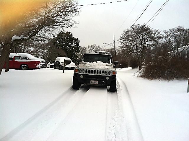 thomas snow 1).jpg