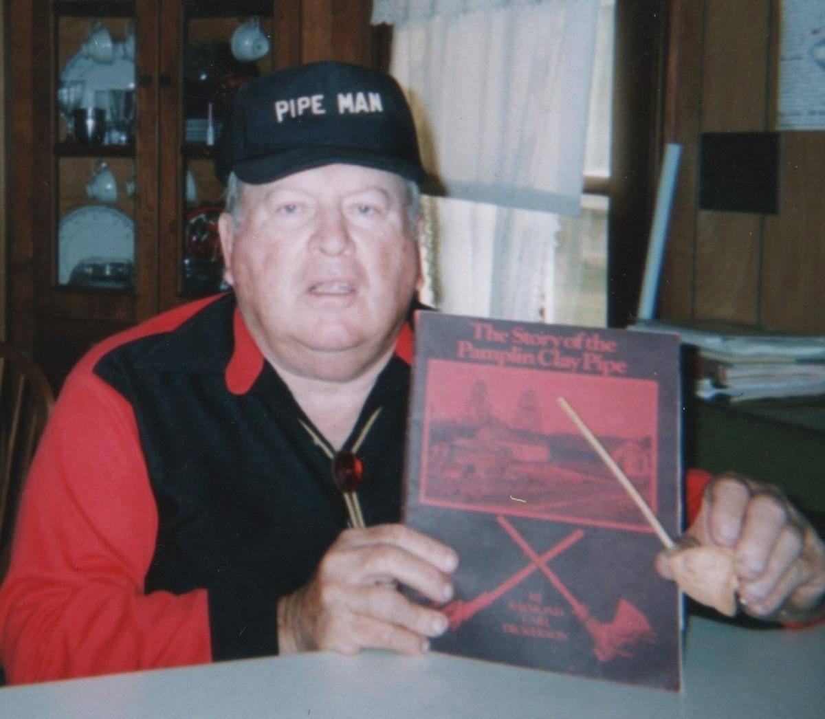 dickerson raymond carl obituaries com dickerson raymond carl