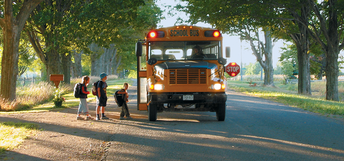 Appomattox middle students return to classes after odor for M and m motors appomattox