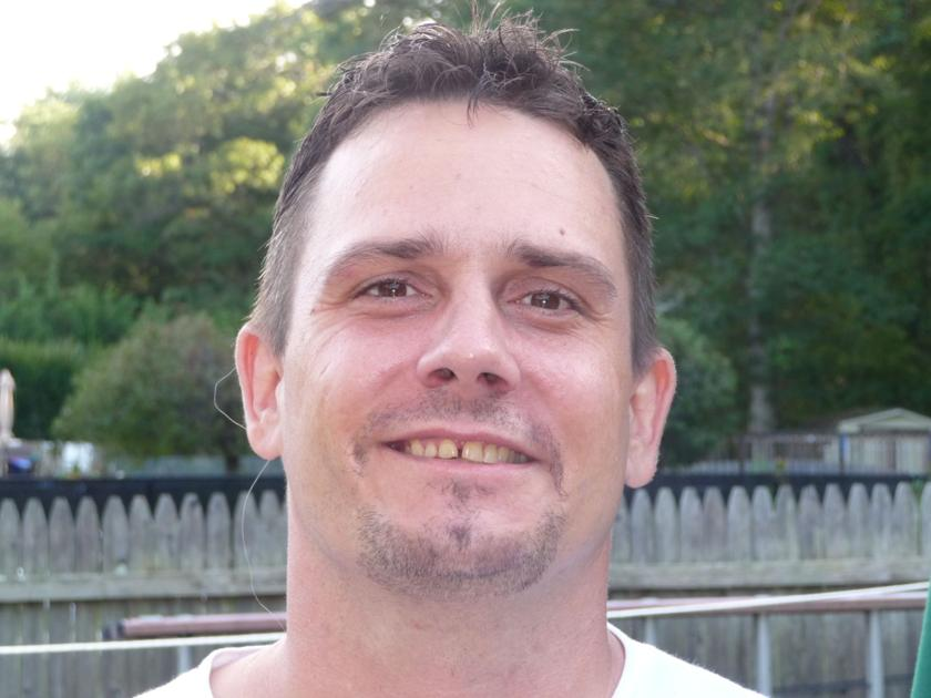 State Police Investigate Man S Death Following Arrest