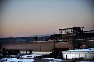 Lynchburg Foundry: The Ductile Dilemma Harvard Case Solution & Analysis