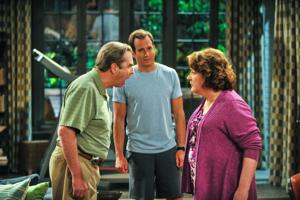 The Millers review