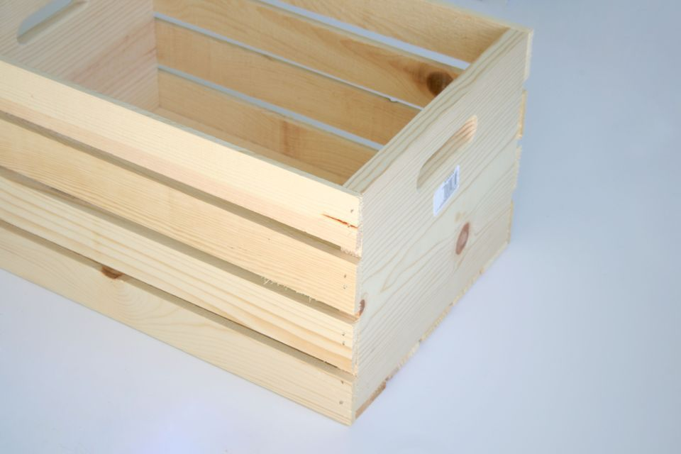 ... Do It Yourself Toy Box Plans diy woodworking projects kids