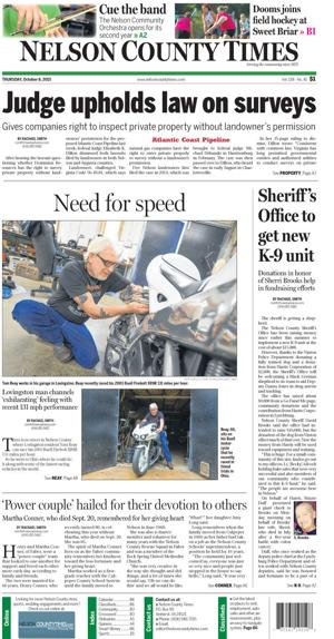 10-8-15 front page