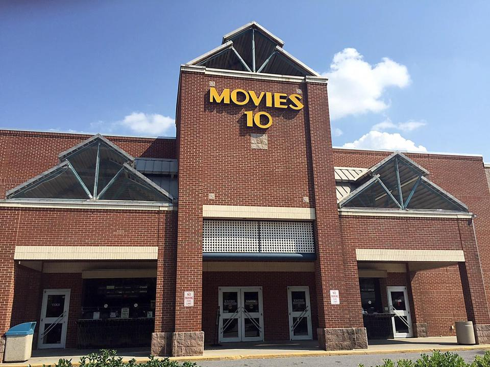 cinemark movies 10 lynchburg va showtimes recuzamp3