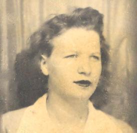 Brooks, Nellie Mattox