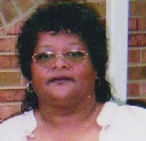 Clark sheila newsadvance com obituaries