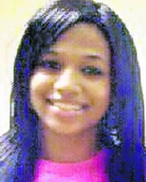 Deputies search for missing Nelson County teen