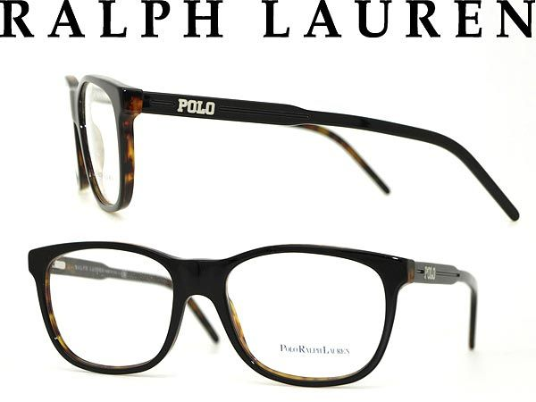 Eyeglass Frames Lynchburg Va : AG Jefferson Opticians Eyeglasses Contact Lenses ...