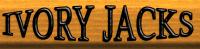 Ivory Jack's