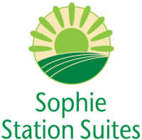 Sophie Station Suites - Bear Lodge