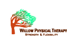 Willow Physical Therapy